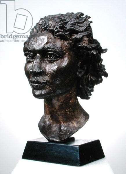 Elsa (bronze)