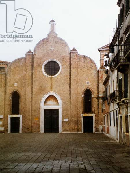 MonteverdiClaudio - The FRARI