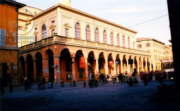 VERDI Giuseppe - Bologna