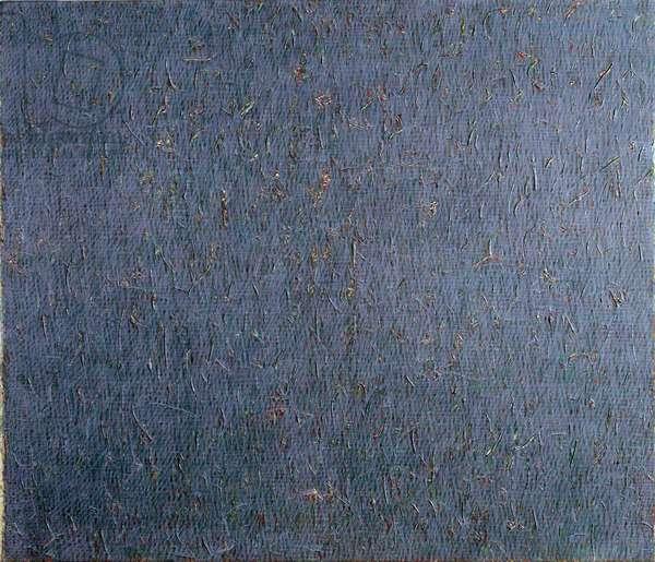 Antoinette, 1959 (Painting)