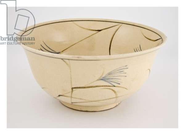 Tea Bowl, 1908 (ceramic)