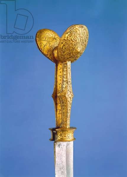 Sfondagiaco (dagger),