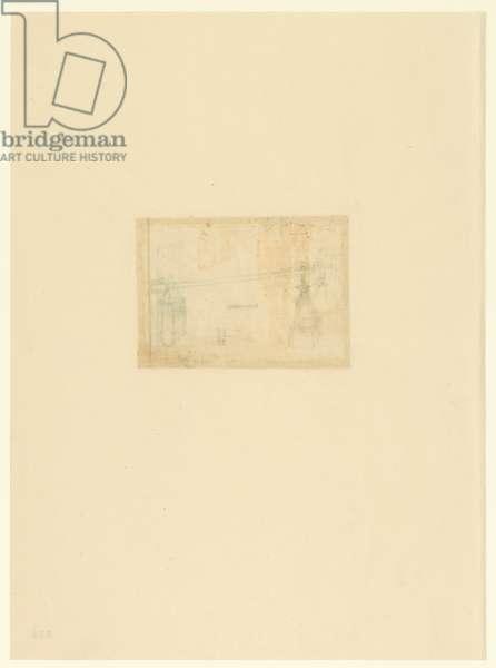 Codex Atlanticus, sheet 834 verso