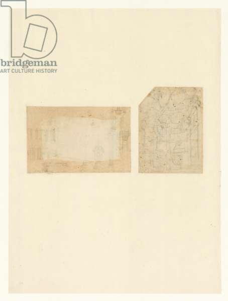 Codex Atlanticus, sheet 46 verso