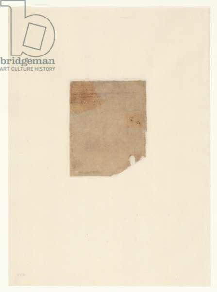 Codex Atlanticus, sheet 499 verso