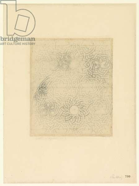 Codex Atlanticus, sheet 700 recto
