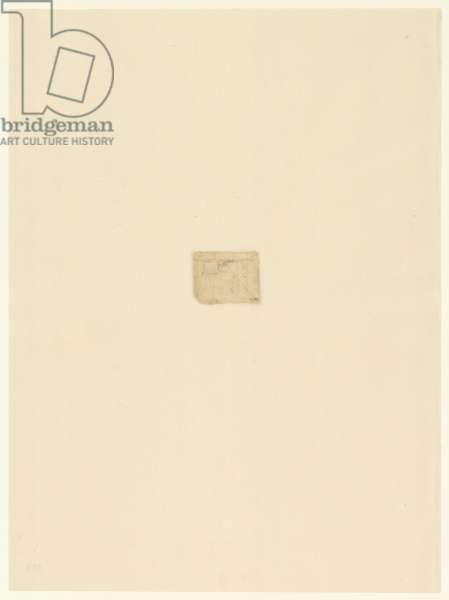 Codex Atlanticus, sheet 314 verso