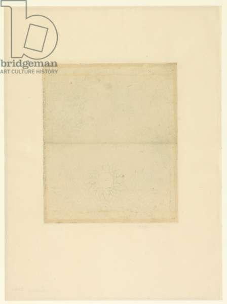 Codex Atlanticus, sheet 700 verso