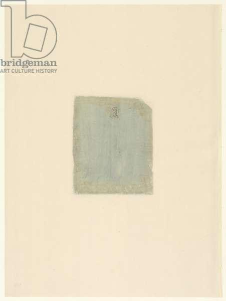 Codex Atlanticus, sheet 170 verso