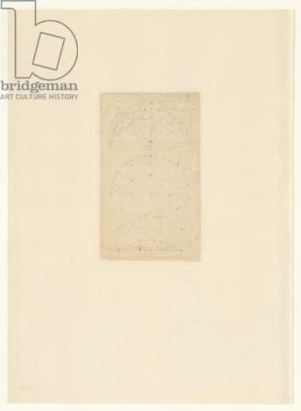Codex Atlanticus, sheet 535 verso