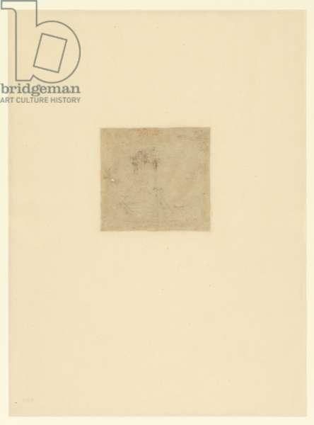 Codex Atlanticus, sheet 900 verso