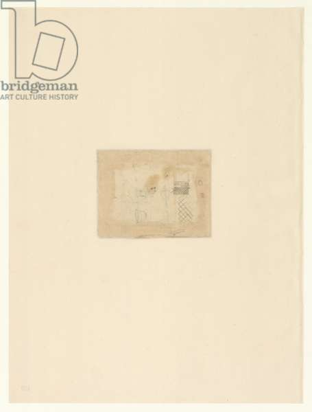 Codex Atlanticus, sheet 110 verso