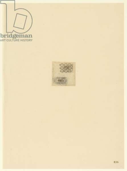 Codex Atlanticus, sheet 836 recto