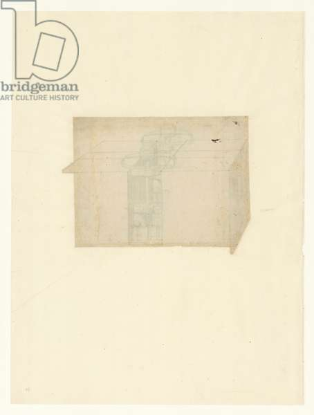 Codex Atlanticus, sheet 14 verso