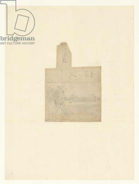 Codex Atlanticus, sheet 24 verso