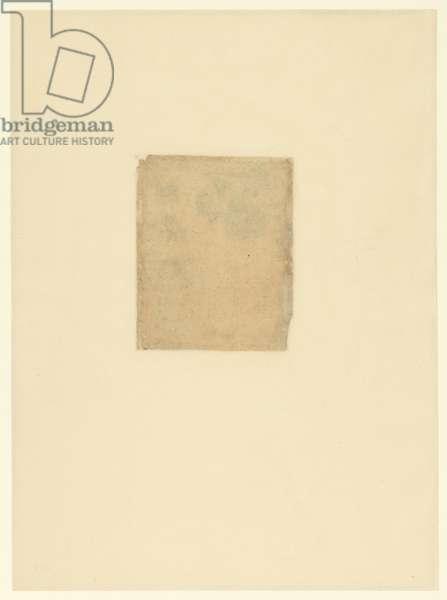 Codex Atlanticus, sheet 871 verso