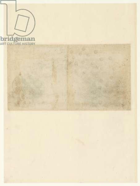 Codex Atlanticus, sheet 33 verso