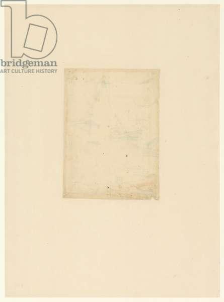 Codex Atlanticus, sheet 896 verso