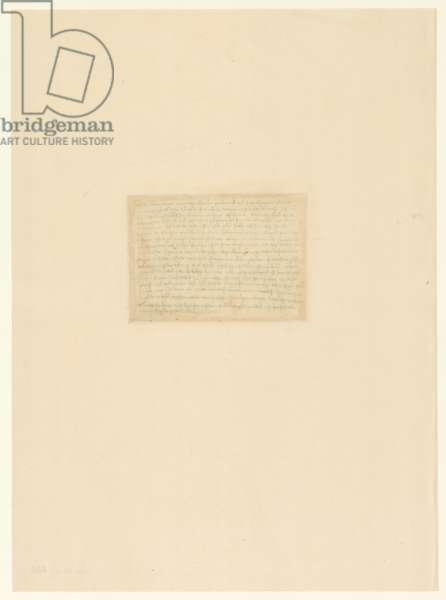 Codex Atlanticus, sheet 406 verso