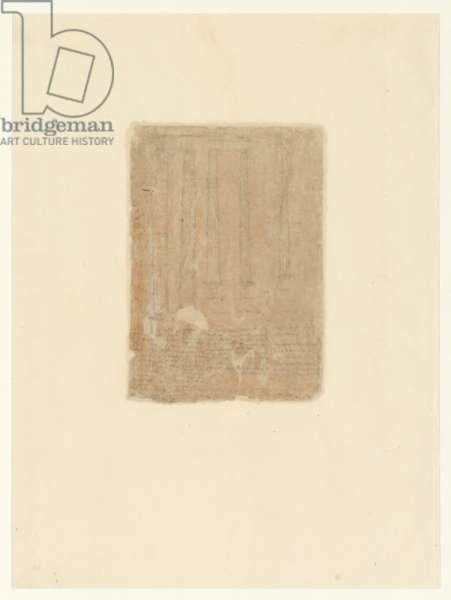 Codex Atlanticus, sheet 63 verso