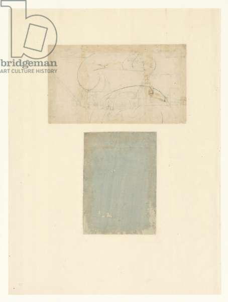 Codex Atlanticus, sheet 73 verso