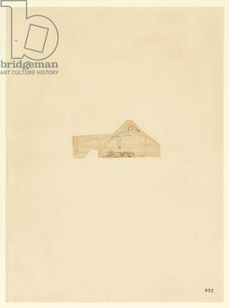 Codex Atlanticus, sheet 992 recto