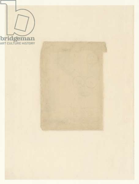 Codex Atlanticus, sheet 10 verso