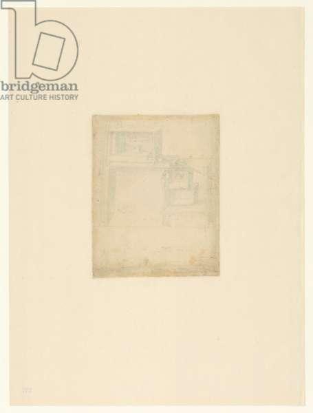 Codex Atlanticus, sheet 137 verso