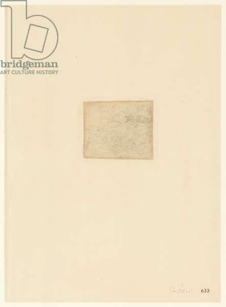 Codex Atlanticus, sheet 633 recto