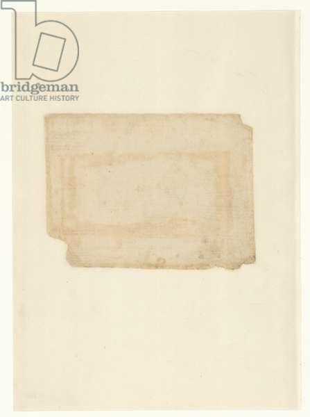 Codex Atlanticus, sheet 542 verso