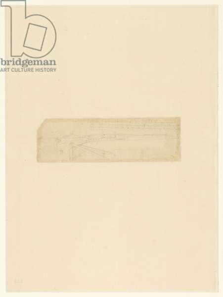 Codex Atlanticus, sheet 142 verso