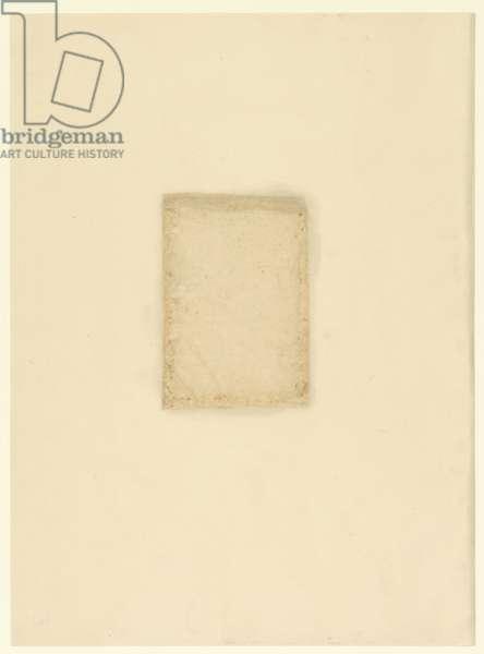 Codex Atlanticus, sheet 847 verso