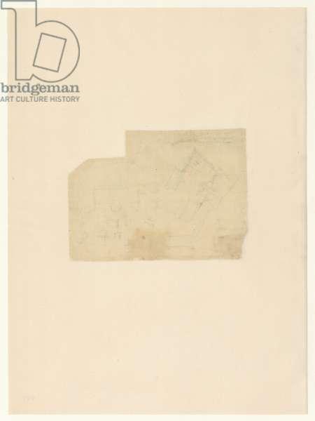 Codex Atlanticus, sheet 947 verso