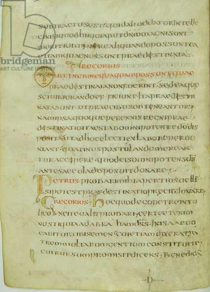 Dialogorum libri quatuor