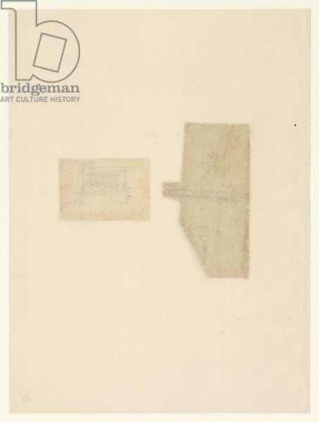 Codex Atlanticus, sheet 112 verso