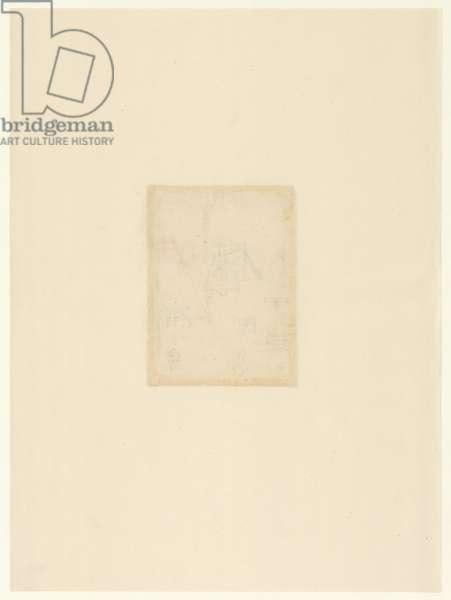 Codex Atlanticus, sheet 162 verso