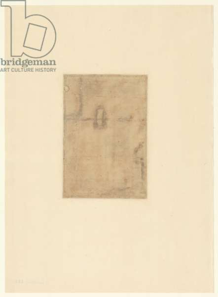 Codex Atlanticus, sheet 583 verso