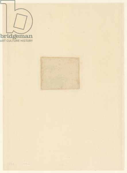 Codex Atlanticus, sheet 633 verso