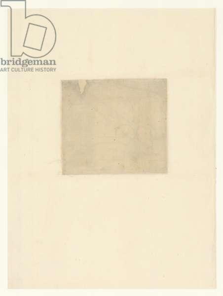 Codex Atlanticus, sheet 11 verso