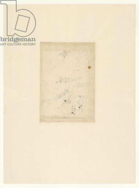 Codex Atlanticus, sheet 748 verso