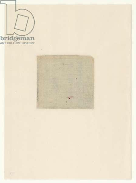 Codex Atlanticus, sheet 373 verso
