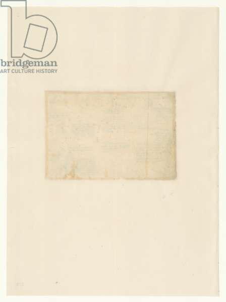 Codex Atlanticus, sheet 378 verso