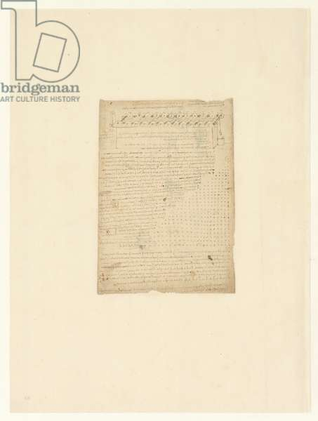 Codex Atlanticus, sheet 83 verso