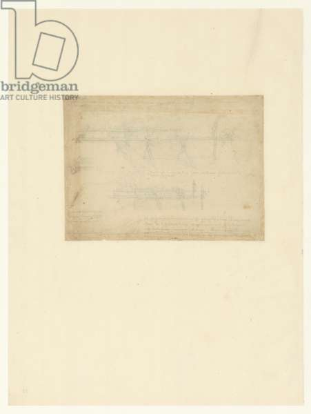 Codex Atlanticus, sheet 55 verso