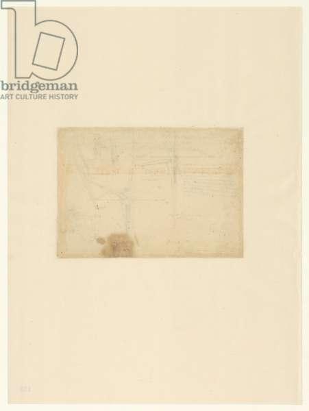 Codex Atlanticus, sheet 153 verso