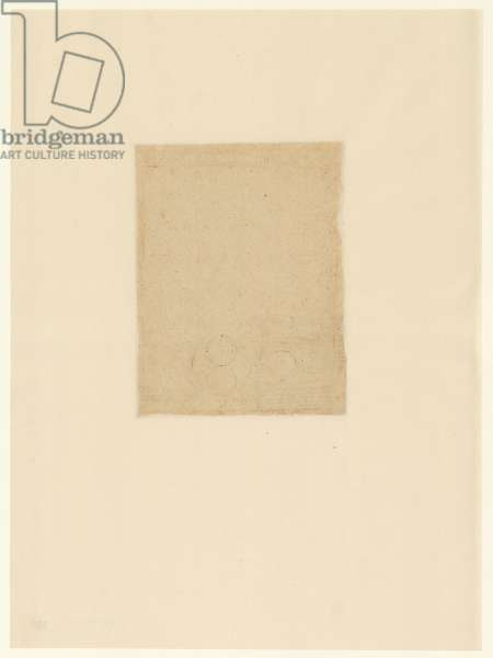 Codex Atlanticus, sheet 358 verso