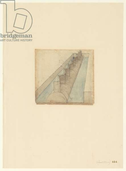 Codex Atlanticus, sheet 604 recto