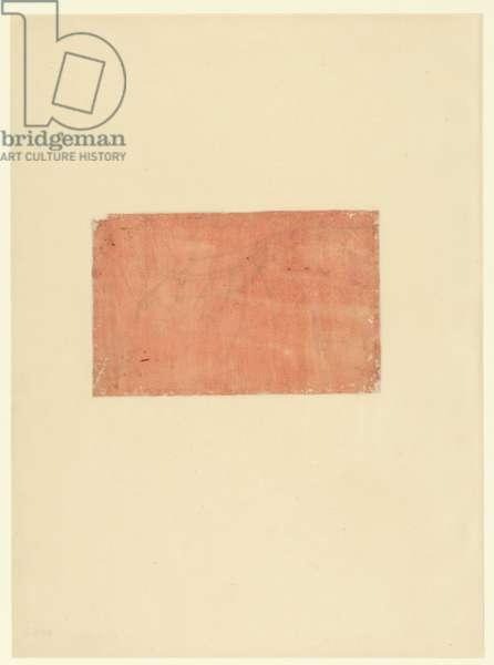 Codex Atlanticus, sheet 858 verso
