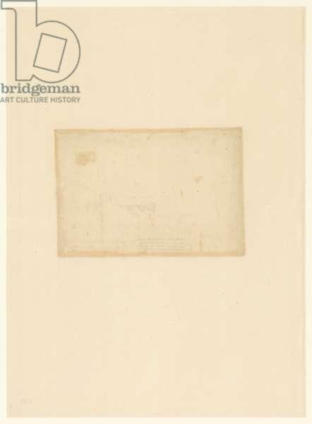 Codex Atlanticus, sheet 563 verso