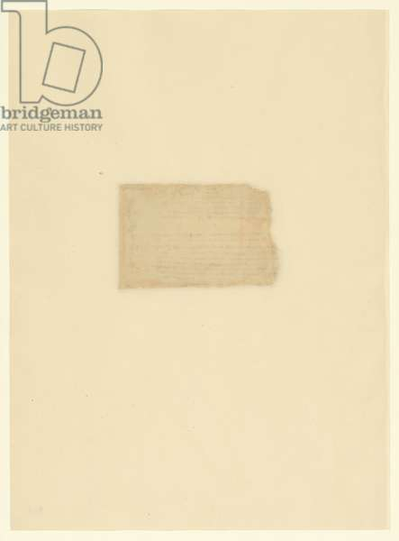 Codex Atlanticus, sheet 913 verso